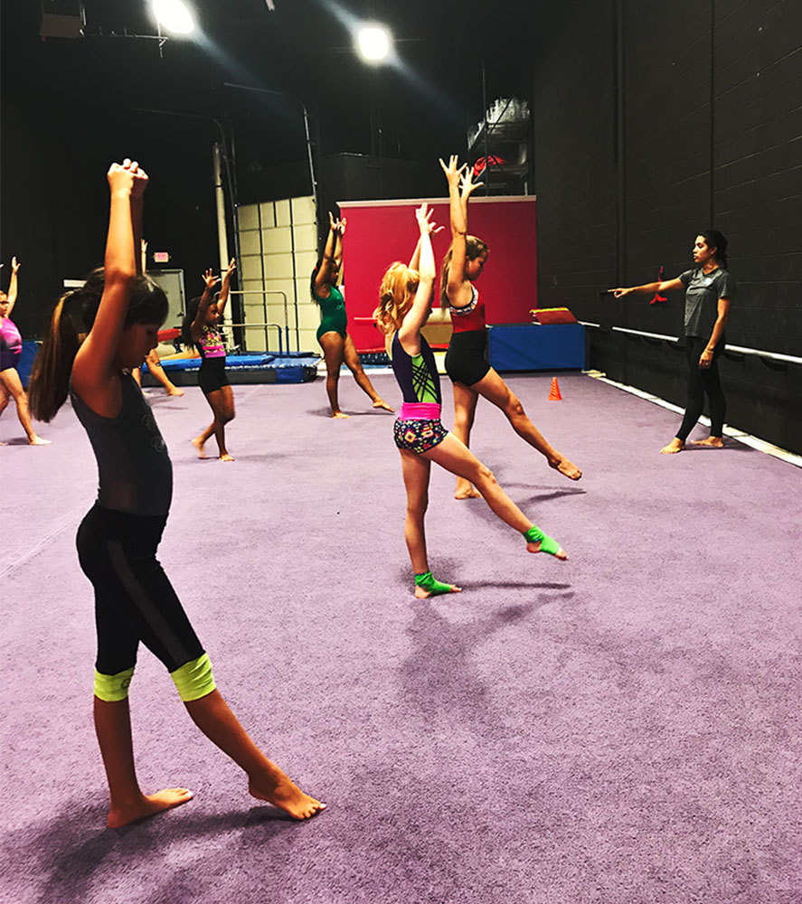 Loco-Gymnastics-1